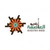 Alasemeh Radio - راديو العاصمة