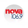 Nova 106.9 FM