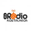 Radio Kostajnica (Радио Костајница)