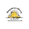 Radio Sihanoukville