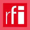 RFI 1 Afrique