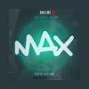 Radio Max Online