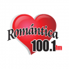XHHPC Romántica