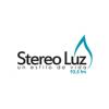 Stéreo Luz
