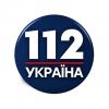 112 YKPAIHA
