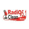 Radio Clean 95.1 FM