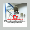 Challenges Radio Tv