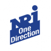 NRJ One Direction Radio