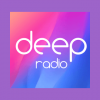 Deep Radio Bulgaria