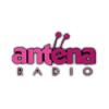 Antena Radio