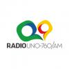 XERA Radio Uno 760