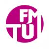RADIO FM TU RANCAGUA 94.1