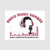 Radio Music Sambre