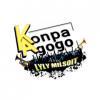 Konpa Agogo