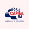 Capital London