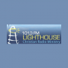 Lighthouse Radio