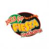 XHPSP Fiesta Mexicana