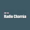 Radio Charrúa