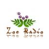 Zoe Radio