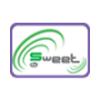 Sweet FM - Battambang