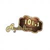 Radio Agricultura 101.3 FM