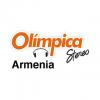 Olímpica Stereo - Armenia 96.1 FM