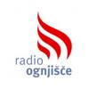 Radio Ognjisce