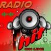Radio Hit Online bolivia