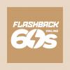 Flashback 60's