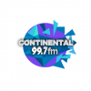Continental Cbba