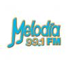 Melodia 99.3 FM