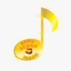 Радио Ауреа (Radio Aurea)