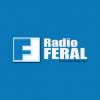 Radio Feral