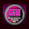 Súper Eventos Radio - Bolivia