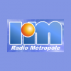 Radio Metropole Haiti 100.1 FM