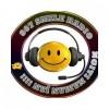 80.7 Smile Radio FM