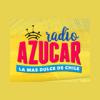 Radio Azúcar