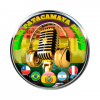 Radio Patacamaya Bolivia