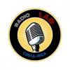 RadioLAB cr