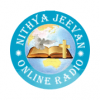 Nithya Jeevan