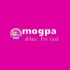 Mogpa Radio