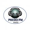 Pococi FM