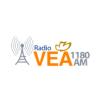 Radio VEA - El Salvador