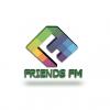វិទ្យុ Friends ភ្នំពេញ