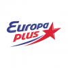 Europa Plus Baku 107.7 FM
