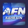 AFN 360 Bahrain