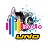 Radio Uno Studio