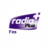 Radio Plus Fes (راديو بلس فاس )