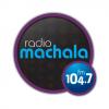 Radio Machala