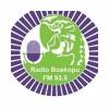 Radio Boskopu Suriname